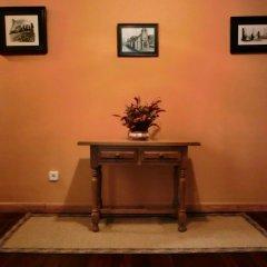 Отель Posada Javier удобства в номере фото 2