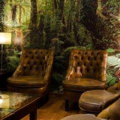 Отель Inn Rossio Лиссабон фото 4