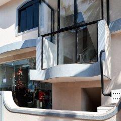 Отель OYO 18325 Elvin De Mar Индия, Северный Гоа - отзывы, цены и фото номеров - забронировать отель OYO 18325 Elvin De Mar онлайн фото 3