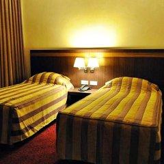 Отель Rive Hôtel Марокко, Рабат - отзывы, цены и фото номеров - забронировать отель Rive Hôtel онлайн удобства в номере