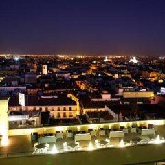 Отель Vincci Capitol фото 4