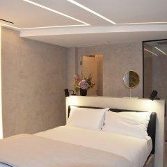 Отель Le Dortoir спа