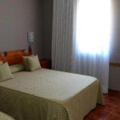 Hotel Orla фото 4