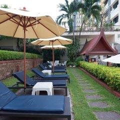 Narai Hotel фото 3