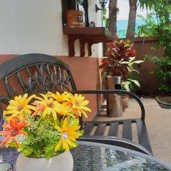 Отель Bonkai Resort Таиланд, Паттайя - 1 отзыв об отеле, цены и фото номеров - забронировать отель Bonkai Resort онлайн фото 12