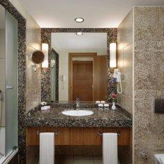 Royal Dragon Hotel – All Inclusive Турция, Сиде - отзывы, цены и фото номеров - забронировать отель Royal Dragon Hotel – All Inclusive онлайн ванная