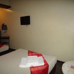 Отель Express Inn Cebu детские мероприятия