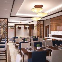 Lang Chai Ha Long Bay Hotel фото 2