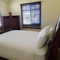 Отель Timeless Vacation Home Ямайка, Монтего-Бей - отзывы, цены и фото номеров - забронировать отель Timeless Vacation Home онлайн комната для гостей