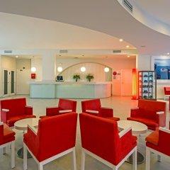 Отель Iberostar Pinos Park интерьер отеля фото 3