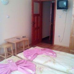 Konyarskata Kashta Hotel Боровец фото 10
