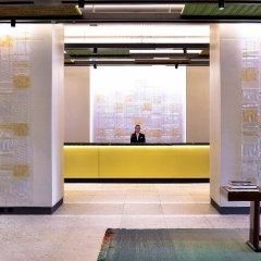 Отель Porto Palacio Congress Hotel & Spa Португалия, Порту - отзывы, цены и фото номеров - забронировать отель Porto Palacio Congress Hotel & Spa онлайн спа фото 2