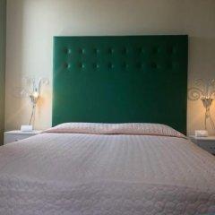 Отель Ristorante Alla Villa Fini Италия, Доло - отзывы, цены и фото номеров - забронировать отель Ristorante Alla Villa Fini онлайн комната для гостей фото 4