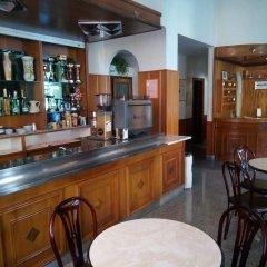 Hotel Fleming Фьюджи гостиничный бар