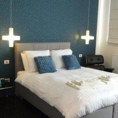 Отель B&B Kava комната для гостей