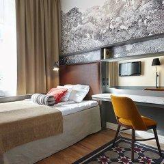 Отель Clarion Collection Hotel Temperance Швеция, Мальме - отзывы, цены и фото номеров - забронировать отель Clarion Collection Hotel Temperance онлайн детские мероприятия фото 2
