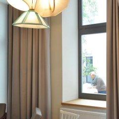 Отель Urbanauts Австрия, Вена - отзывы, цены и фото номеров - забронировать отель Urbanauts онлайн удобства в номере фото 2
