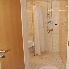 Hotel Kestikarhu ванная