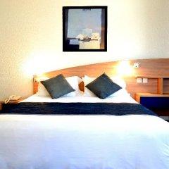A.R.T Hotel Paris Est 3* Стандартный номер с двуспальной кроватью фото 2