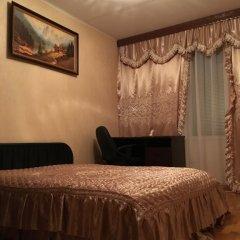 Гостиница Gostevoj Dom Na Argunovskoj спа