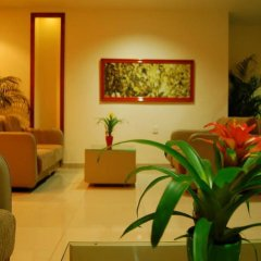 Marble Hotel интерьер отеля фото 3