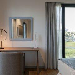 Hotel Neptuno Валенсия удобства в номере фото 2