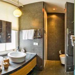 Next 2 Турция, Стамбул - 1 отзыв об отеле, цены и фото номеров - забронировать отель Next 2 онлайн ванная