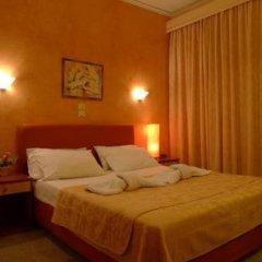 Hotel Ikaros фото 22
