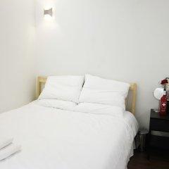Отель P.S. Guesthouse Itaewon - Hostel Южная Корея, Сеул - отзывы, цены и фото номеров - забронировать отель P.S. Guesthouse Itaewon - Hostel онлайн комната для гостей фото 4