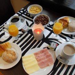 Отель Dear Porto Guest House в номере