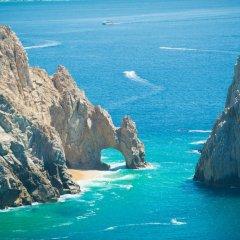 Отель Playa Grande Resort & Grand Spa - All Inclusive Optional фото 5
