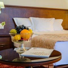 Гостиница SK Royal Kaluga в Калуге 9 отзывов об отеле, цены и фото номеров - забронировать гостиницу SK Royal Kaluga онлайн Калуга в номере