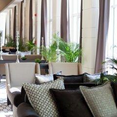 Отель Rixos Beldibi - All Inclusive интерьер отеля фото 3