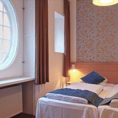 Отель Savoy Hotel Дания, Копенгаген - 6 отзывов об отеле, цены и фото номеров - забронировать отель Savoy Hotel онлайн фото 18