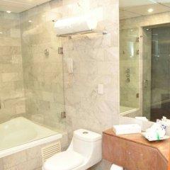 Отель Royal Pedregal Мехико фото 4