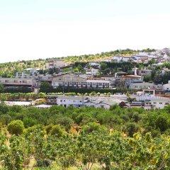 Ugurlu Thermal Resort & SPA Турция, Газиантеп - отзывы, цены и фото номеров - забронировать отель Ugurlu Thermal Resort & SPA онлайн фото 3