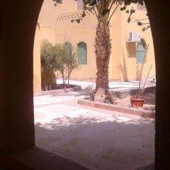 Отель El Gouna Downtown property Ao2