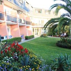 Гостиница ВатерЛоо в Сочи 3 отзыва об отеле, цены и фото номеров - забронировать гостиницу ВатерЛоо онлайн фото 6