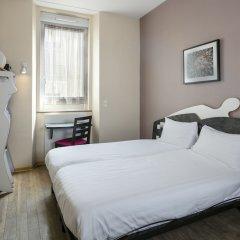 Отель Esterel удобства в номере