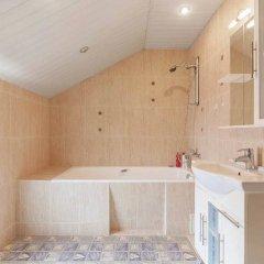 Hostel Like Sochi ванная