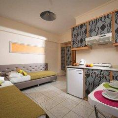Апартаменты Cretan Family Apartments в номере фото 2