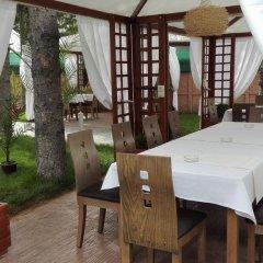 Отель Impuls Palace Болгария, Видин - отзывы, цены и фото номеров - забронировать отель Impuls Palace онлайн спа