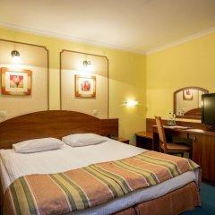 Отель Wersal Польша, Закопане - отзывы, цены и фото номеров - забронировать отель Wersal онлайн комната для гостей фото 4