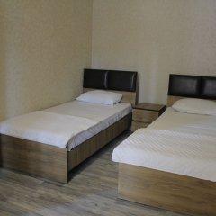 Отель Prima rooms комната для гостей фото 2