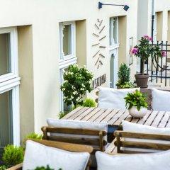 Отель Apartamenty Classico Польша, Познань - отзывы, цены и фото номеров - забронировать отель Apartamenty Classico онлайн фото 17