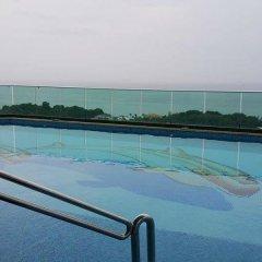 Cosy Beach Luxurious Hotel бассейн фото 2