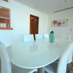 Отель Kennedy Towers - Marina Residences 6