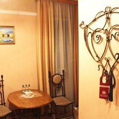 Гостиница Старый Краков Украина, Львов - 5 отзывов об отеле, цены и фото номеров - забронировать гостиницу Старый Краков онлайн в номере