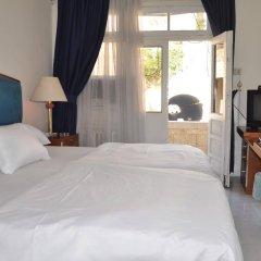 Отель New Park Hotel Иордания, Амман - отзывы, цены и фото номеров - забронировать отель New Park Hotel онлайн комната для гостей