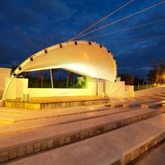 Отель Park Royal Cozumel - Все включено фото 7